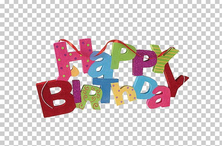 My litte pony happy birthday words clipart picture stock Pinkie Pie Happy Birthday To You My Little Pony PNG, Clipart ... picture stock