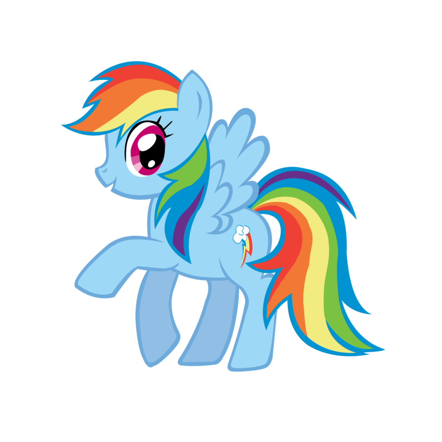 My little pony clipart png picture library stock 94+ My Little Pony Clip Art | ClipartLook picture library stock