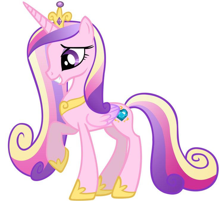 Mlp princess celestia clipart vector royalty free library Free Little Pony Cliparts, Download Free Clip Art, Free Clip ... vector royalty free library