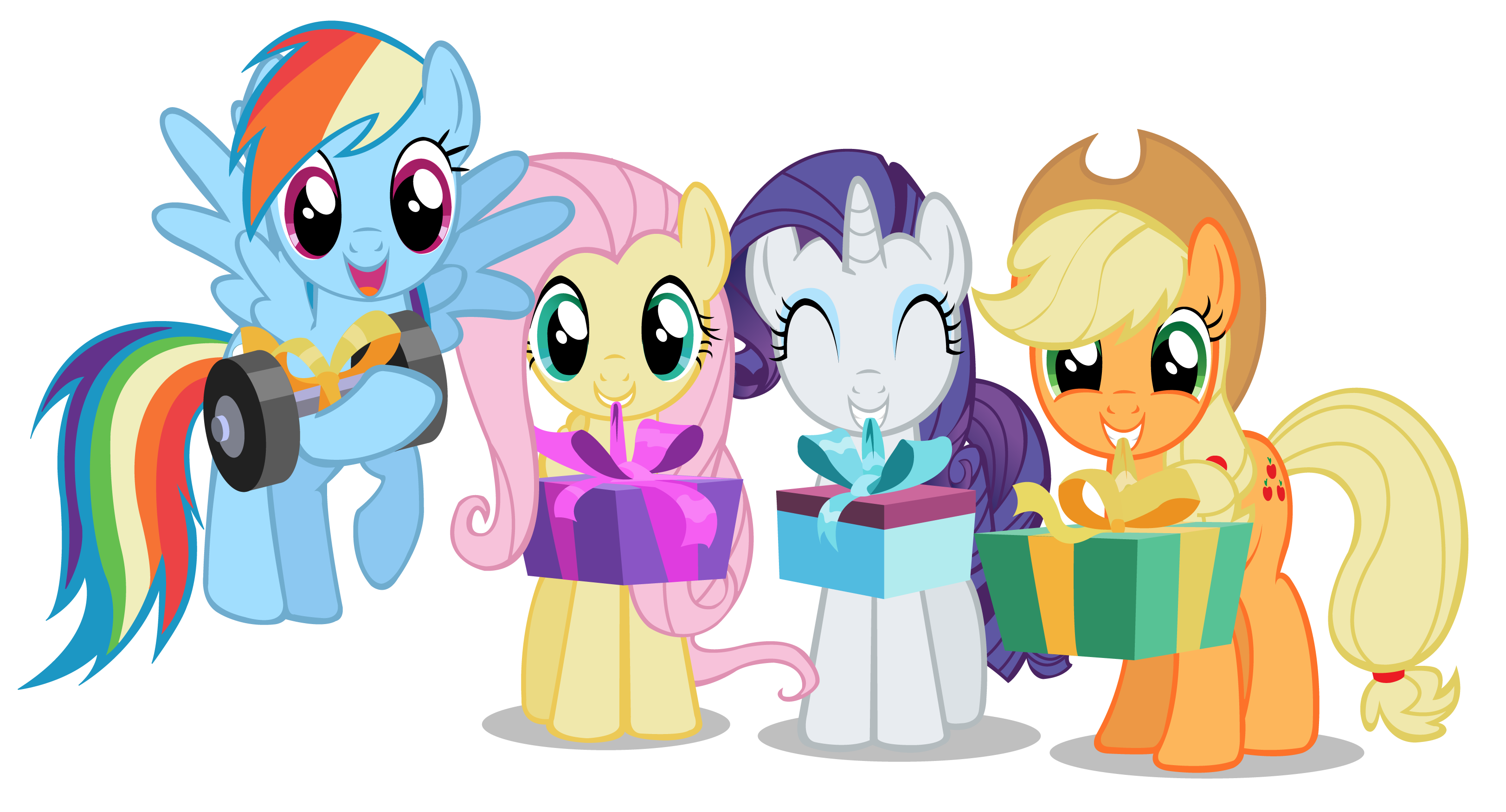 Free Little Pony Cliparts, Download Free Clip Art, Free Clip Art on ... svg download