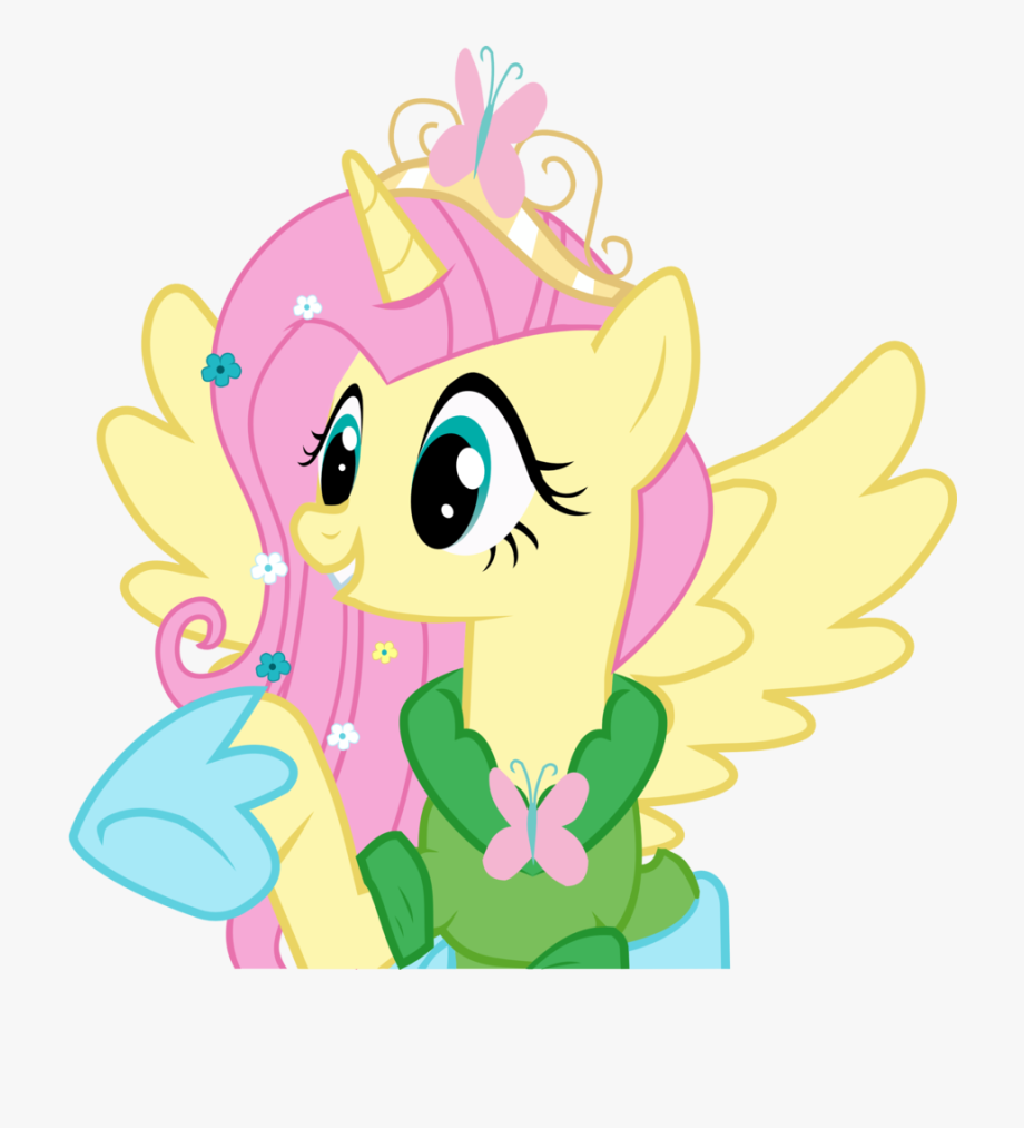 My little pony fluttershy big face clipart jpg royalty free stock My Little Pony Clipart Crown - My Little Pony Fluttershy Princess ... jpg royalty free stock