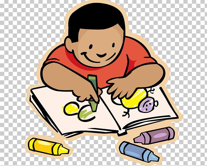 Coloring Book Child My Many Colored Days Drawing PNG, Clipart ... jpg free stock