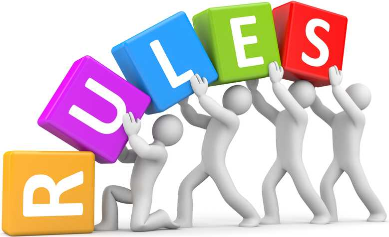 My rules clipart banner transparent stock PCB Design Rules Reference | Altium Designer 18.0 User Manual ... banner transparent stock