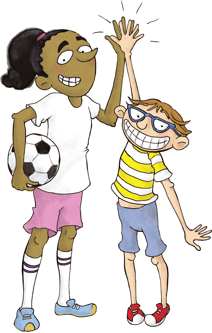 My weird school clipart royalty free download Reviews for Mr. Mouthful Learns His Lesson by Joseph Kimble & Kerry Bell royalty free download
