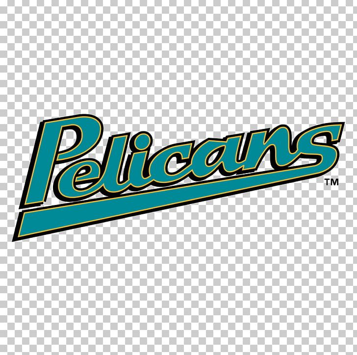 Myrtle beach pelicans clipart picture library Myrtle Beach Pelicans Logo Graphics PNG, Clipart, Area, Banner ... picture library
