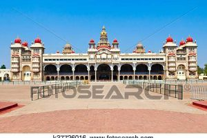 Mysore palace clipart picture free stock Mysore palace clipart 1 » Clipart Portal picture free stock
