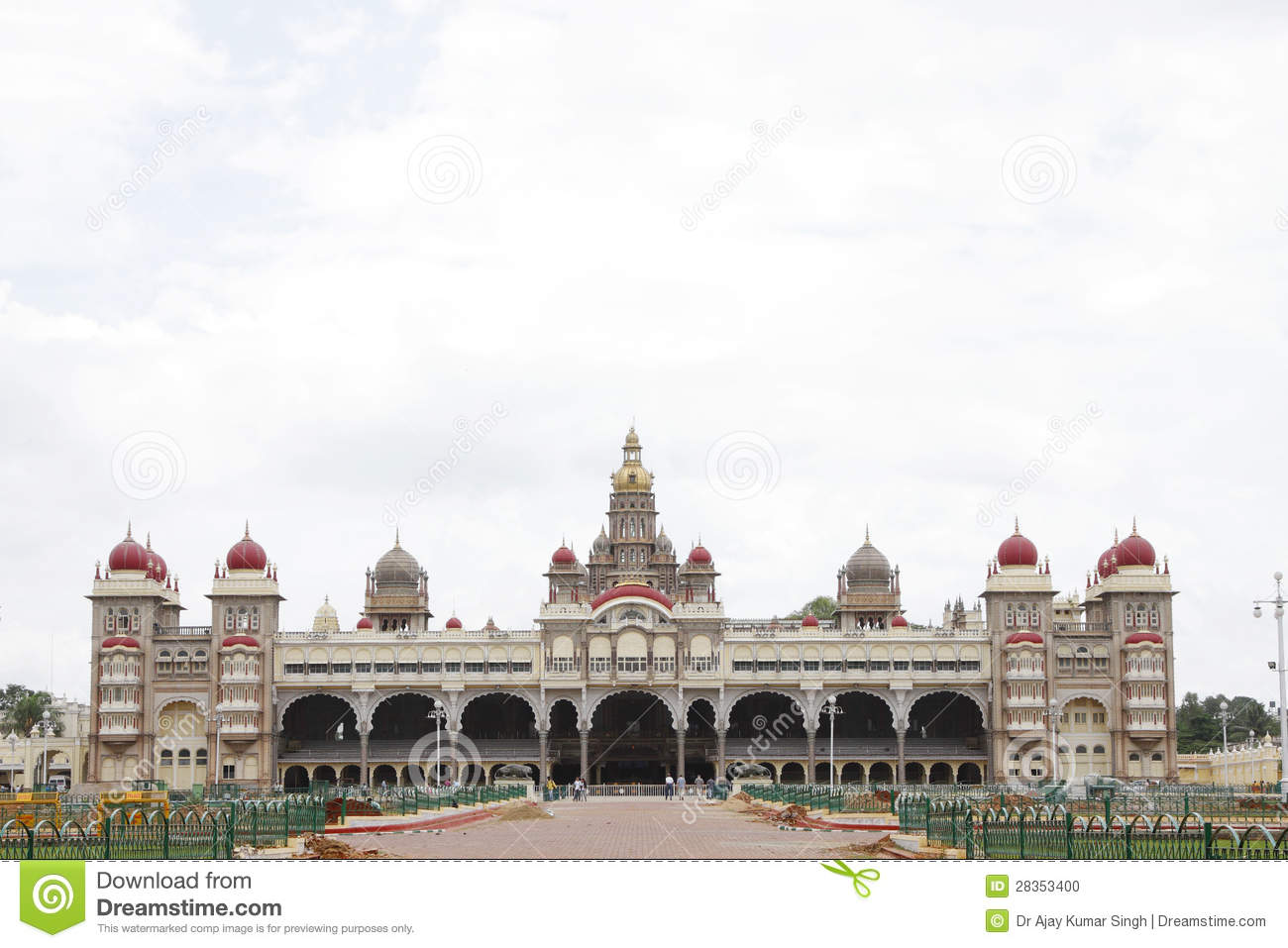 Mysore palace clipart clip free download Mysore palace clipart 12 » Clipart Station clip free download
