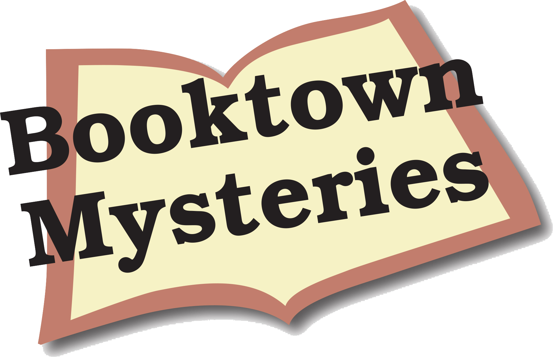 Mysterious book clipart clipart free Bibliography clipart mystery book FREE for download on rpelm clipart free
