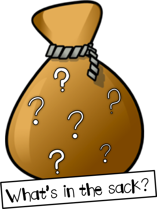 Mystery bag clipart picture transparent library Detective clipart mystery bag, Detective mystery bag Transparent ... picture transparent library
