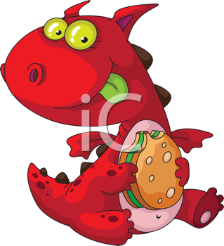 Mythic clipart image stock Mythic clipart images and royalty-free illustrations | iCLIPART.com image stock
