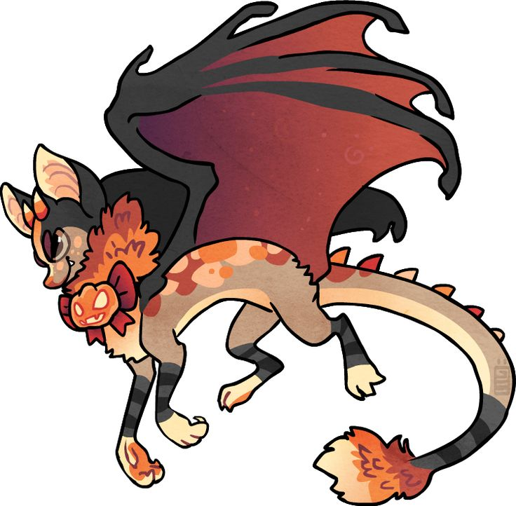 Free Pics Of Fantasy Creatures, Download Free Clip Art, Free Clip ... svg library library