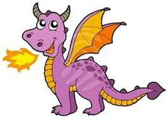 Mythical creatures clipart free download 32 Best CLIP ART- DRAGONS images in 2014 | Magical creatures ... free download
