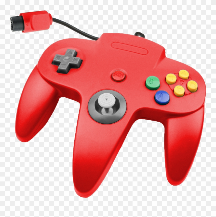 N64 clipart royalty free download N64 Classic Controller (golden) - Custom Xbox Classic Controllers ... royalty free download