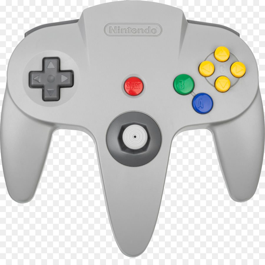 N64 clipart graphic freeuse download Xbox Controller Background clipart - Technology, Product, Joystick ... graphic freeuse download