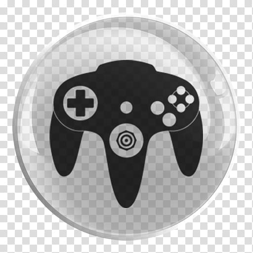 N64 icon clipart png library stock Nintendo Logo, Nintendo logo transparent background PNG ... png library stock