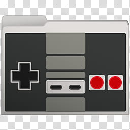N64 icon clipart image royalty free download Nintendo Controllers Set Computer Folder Icons, NES ... image royalty free download