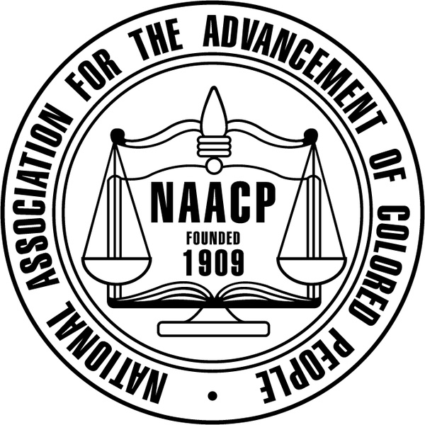 Naacp Free vector in Encapsulated PostScript eps ( .eps ... png library library