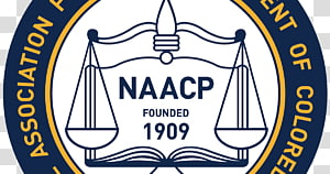 NAACP transparent background PNG cliparts free download ... svg freeuse download