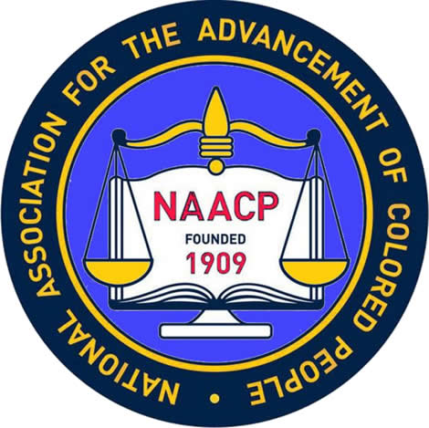 Crisis and Achievement: NAACP (National Association for the ... transparent download
