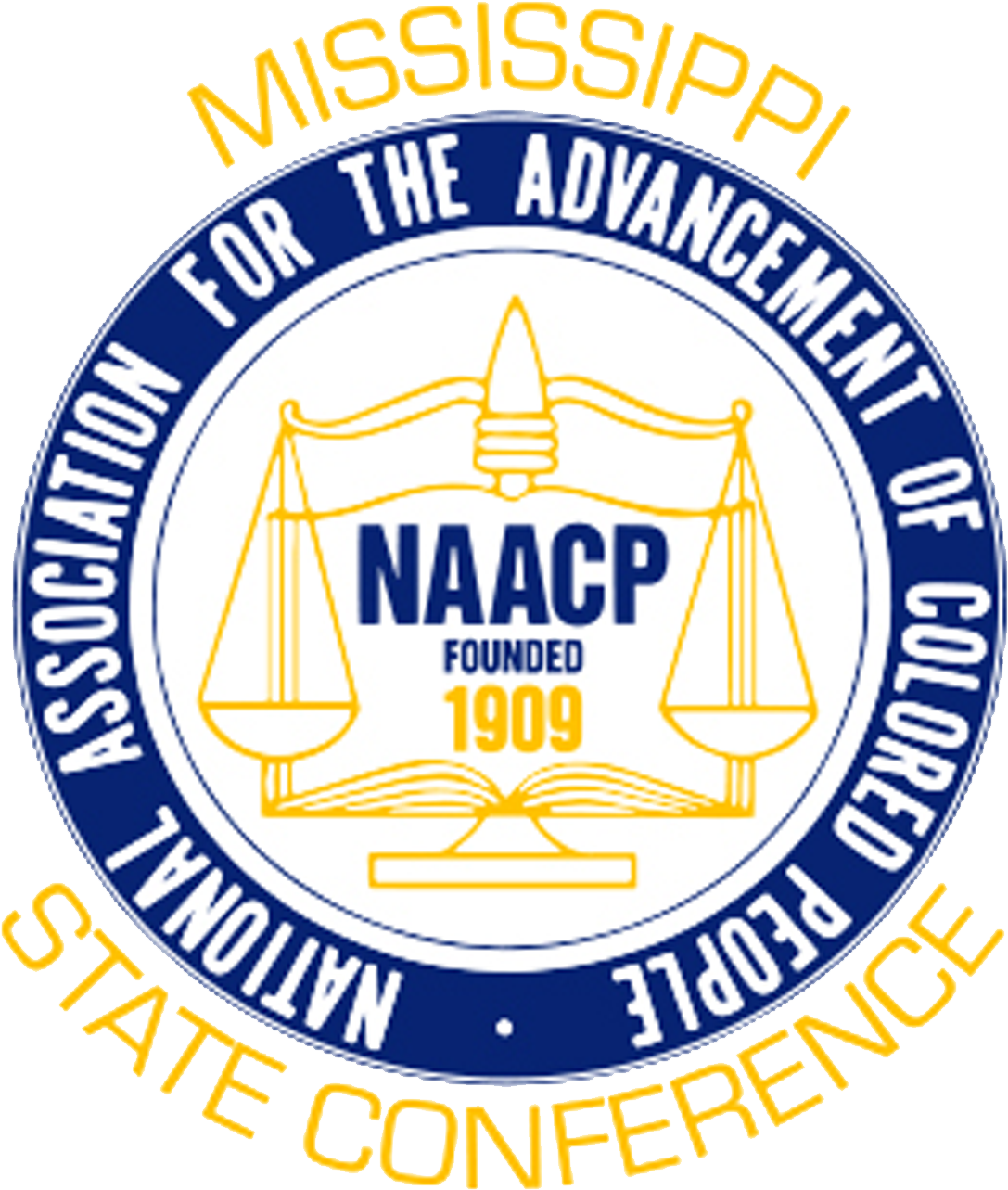 HD Donate To The Ms Naacp State Conference , Free Unlimited ... freeuse download
