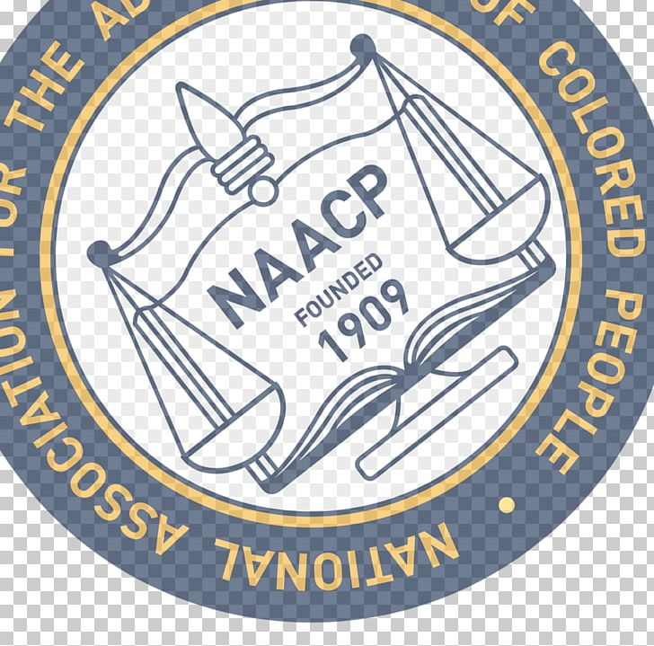 NAACP Logo Computer Icons PNG, Clipart, Area, Brand, Circle ... clipart library