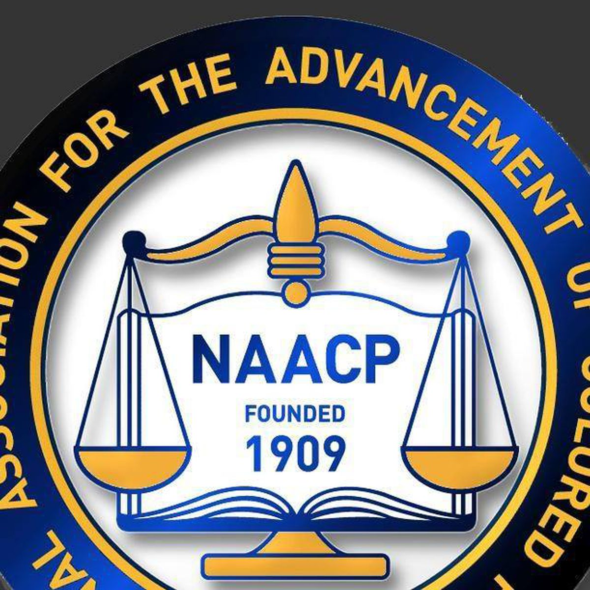 NAACP celebrates 110th anniversary picture freeuse library