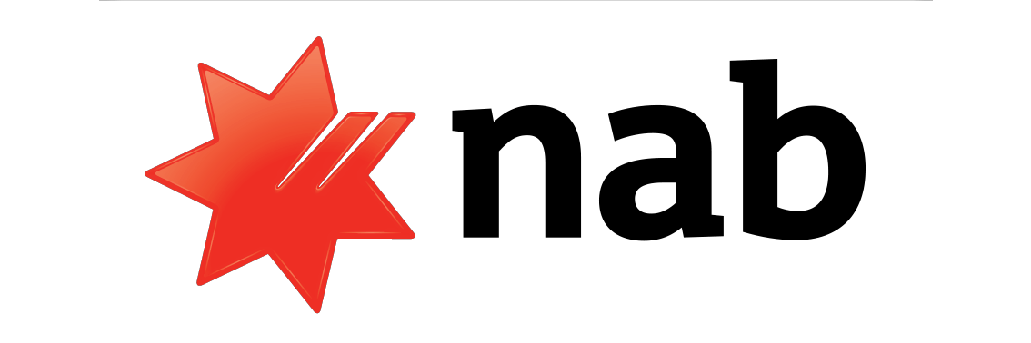 Nab logo clipart graphic library stock Bank Logos Australia graphic library stock