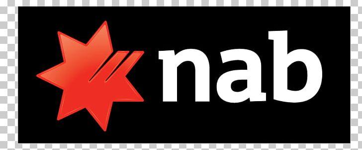 Nab logo clipart banner black and white stock Commonwealth Bank National Australia Bank Australia And New ... banner black and white stock