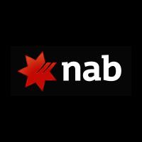 Nab logo clipart clip art transparent Download Al Ahli logos vector (.eps, .ai, .cdr, .svg) free clip art transparent