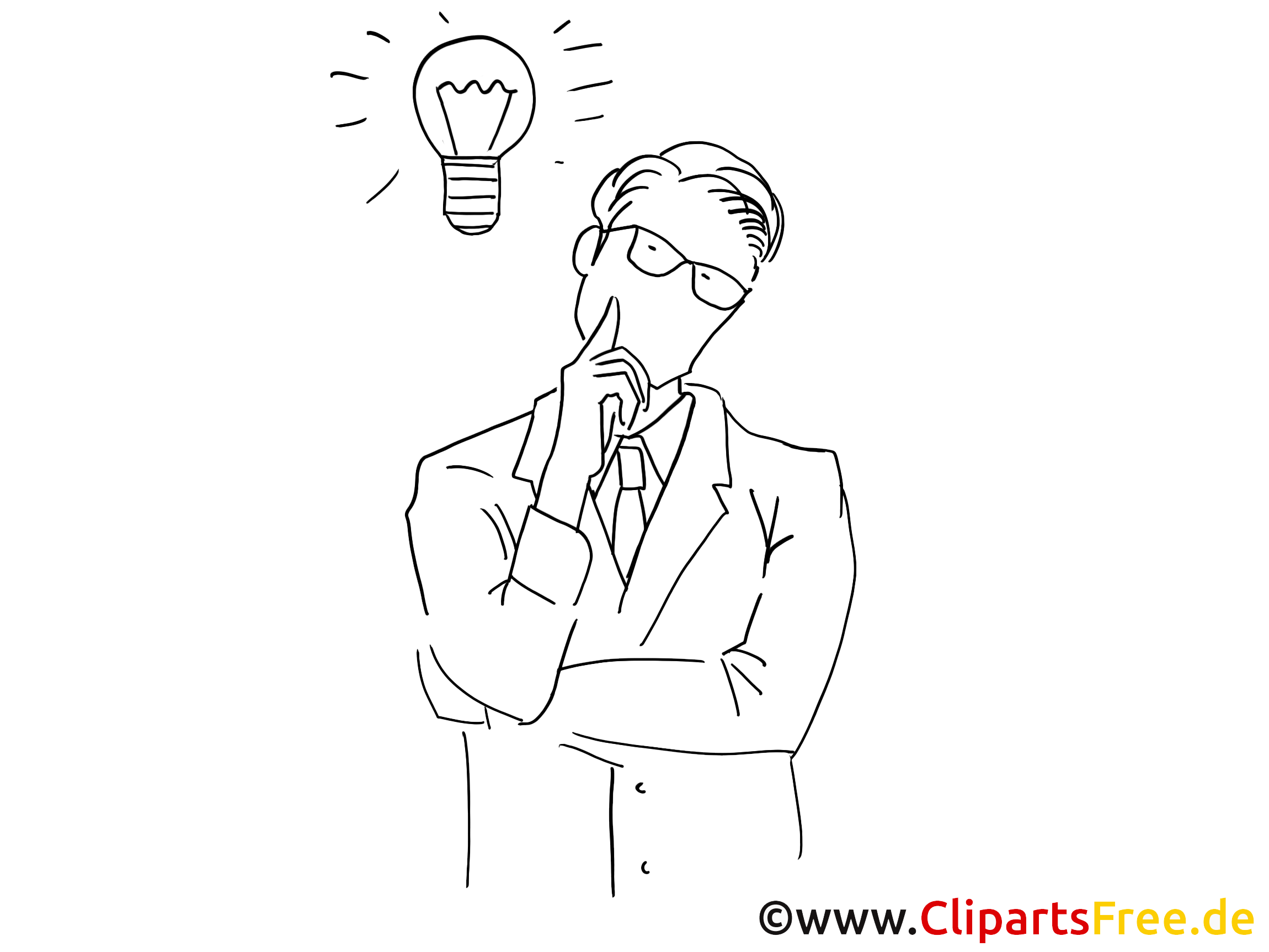 Nach clipart svg library download Kind denkt nach clipart - ClipartFox svg library download
