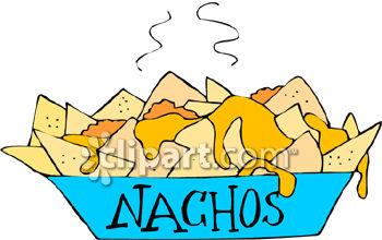 Nacho clipart clip library 21+ Nacho Clip Art   ClipartLook clip library