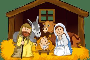 Nacimiento de jesus clipart » Clipart Portal clip library download