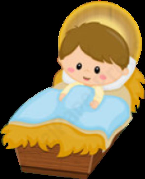 Nacimiento Del Niño Jesus Fotos - Nacimiento De Jesus Png Clipart ... clip freeuse