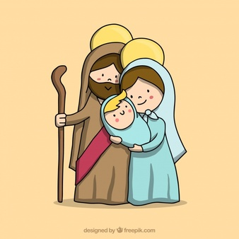 Nacimiento de jesus clipart jpg library Jesus Vectors, Photos and PSD files | Free Download jpg library