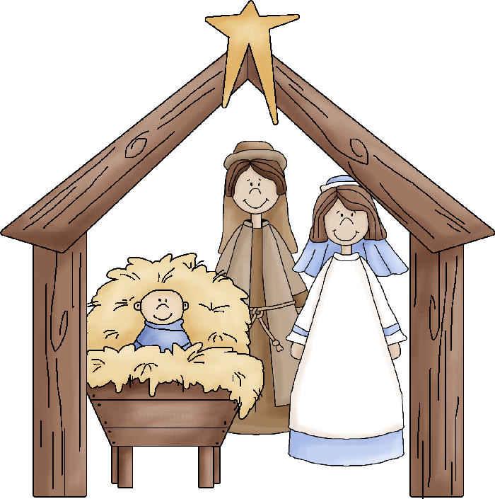 Pesebres   Belén   Nacimiento de Jesús   cute imágenes para bajar ... banner free stock