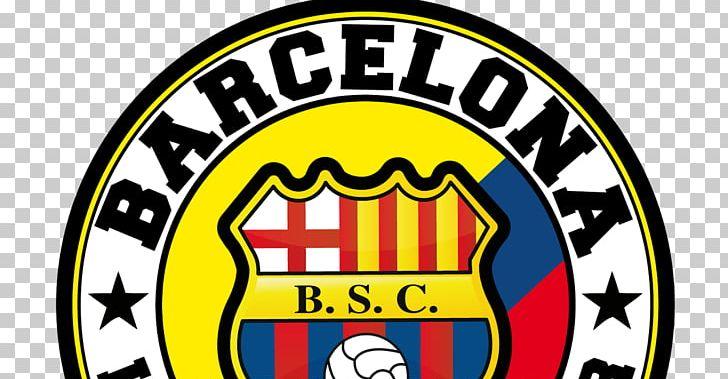 Nacional clipart picture download Barcelona S.C. C.S. Emelec C.D. El Nacional FC Barcelona PNG ... picture download