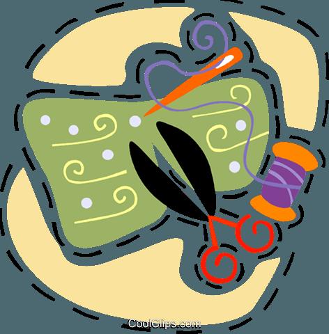 Nadel und faden clipart clip art free download Nadel und schere clipart - ClipartFox clip art free download