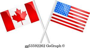 Nafta clipart png transparent download Nafta Clip Art - Royalty Free - GoGraph png transparent download