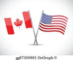 Nafta clipart vector freeuse stock Nafta Clip Art - Royalty Free - GoGraph vector freeuse stock