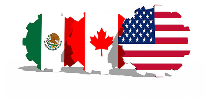 Nafta clipart png transparent stock Withdrawal From the NAFTA png transparent stock