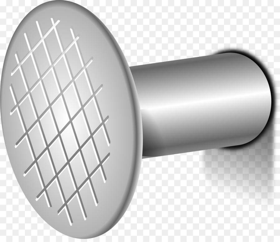 Nail head clipart picture nail head clip art clipart Nail Clip art clipart - Product ... picture