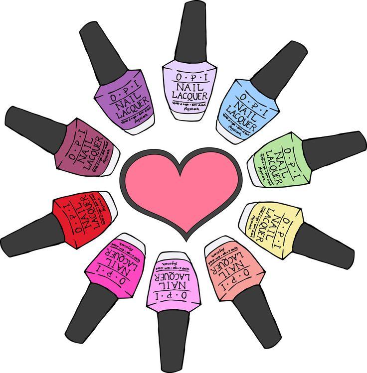 Nailart clipart vector free Nails clipart nailart - 90 transparent clip arts, images and ... vector free