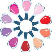 Nailart clipart png freeuse download Nails clipart nailart - 90 transparent clip arts, images and ... png freeuse download