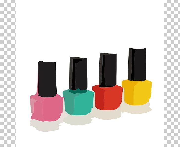 Nailpolish clipart picture transparent Nail Polish Cosmetics PNG, Clipart, Beauty Parlour, Clip Art ... picture transparent