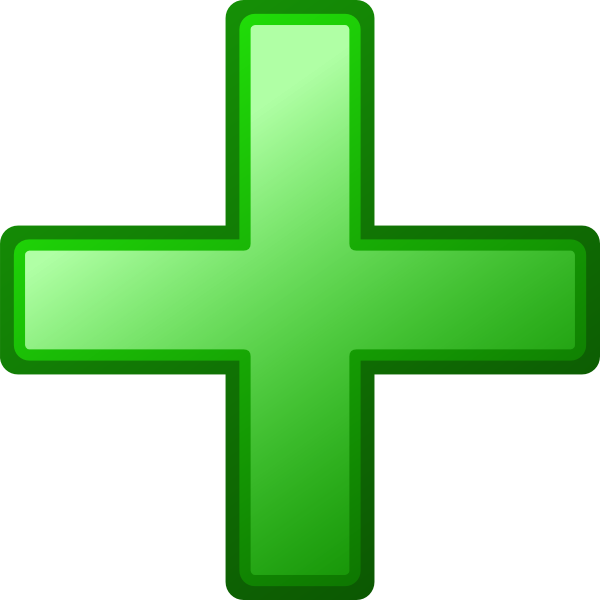 Open cross clipart library Add clipart to picture library
