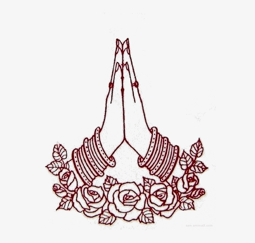 Download Namaskar Png Clipart Namaste - Namaskar Logo Png ... banner black and white stock