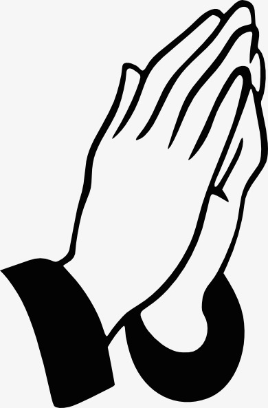 Namaste Hand Png & Free Namaste Hand.png Transparent Images #3607 ... svg royalty free library