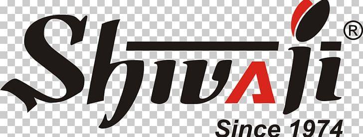 Name logo clipart svg black and white library Shivaji Sugandhit Dhoop Factory Name Logo PNG, Clipart, Brand ... svg black and white library