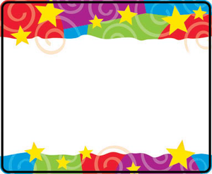 Name tag images clipart graphic transparent library Name Tag Clipart 25 - 300 X 247 - Making-The-Web.com graphic transparent library