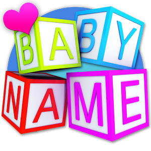 Names clipart banner free download Free Baby Name Cliparts, Download Free Clip Art, Free Clip ... banner free download